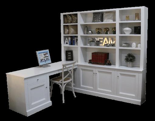 Office Furniture | Coastal Design Furniture