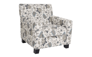 Coastal Design Furniture - Chanel Chair