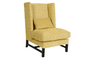 Coastal Design Furniture - Empire Chair