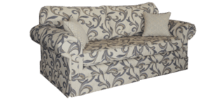 Coastal Design Furniture - Magnum Lounge