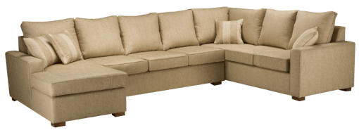 Coastal Design Furniture - Malibu chaise lounge