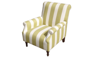 Coastal Design Furniture - Oxford Chair