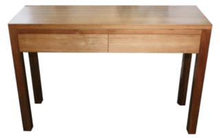 Coastal Design Furniture - Blackwood Hall Table