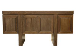 Coastal Design Furniture - LEO BUFFET