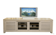 Coastal Design Furniture - TV Units