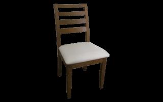 Coastal Design Furniture - Alvin Chair