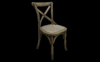 Coastal Design Furniture - Barista Chair