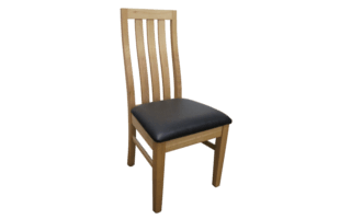 Coastal Design Furniture - Bennelong Chair