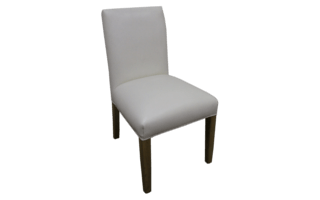 Coastal Design Furniture - Bristol Chair