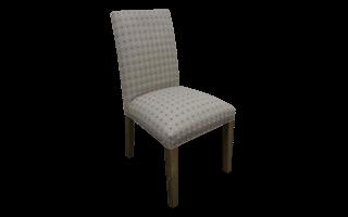 Coastal Design Furniture - Cambridge Chair