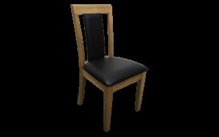 Coastal Design Furniture - Central Chair