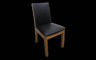 Coastal Design Furniture - Eva Chair