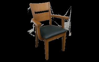 Coastal Design Furniture - Kalvin Chair