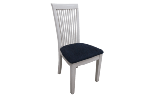 Coastal Design Furniture - Lily Chair