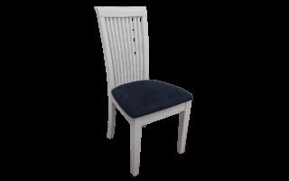 Coastal Design Furniture - Lily Chair