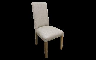 Coastal Design Furniture - Milan Chair