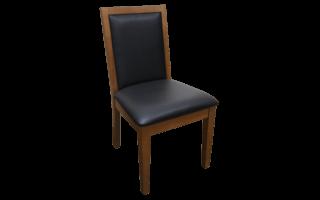 Coastal Design Furniture - Newlington Chair